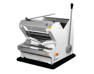 Tabletop bread slicer - CMF