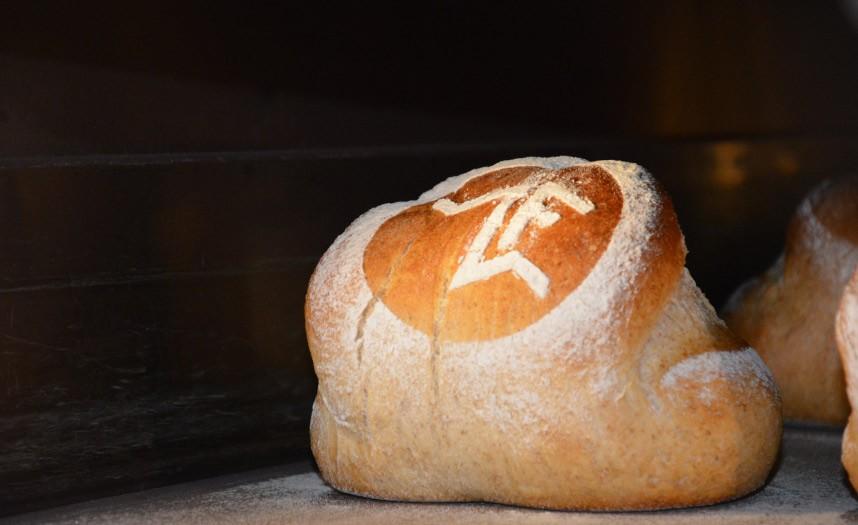 Pâte mère : avantages pour le pain et la boulangerie