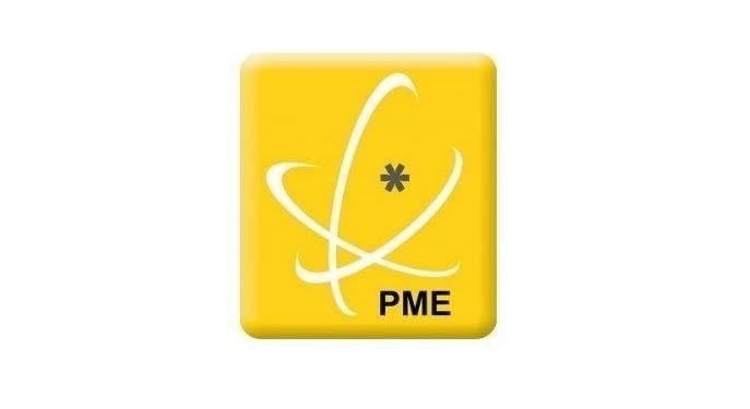 """Ferneto élue PME d'excellence 2018 (""""PME Excelência 2018"""")"""