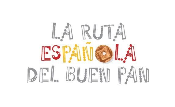 Uma caminhada pelo pão (Ruta Española del Buen Pan)