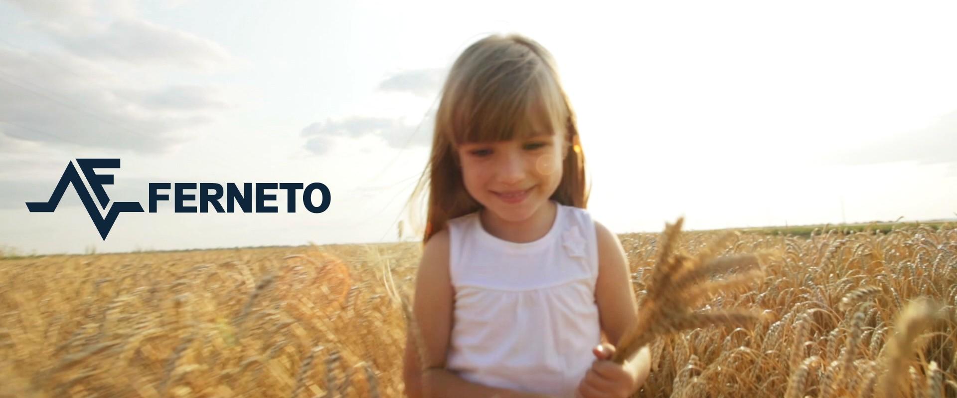 Vidéo: Nous sommes Ferneto: fabricante d'équipements pour boulangerie et pâtisserie