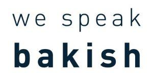 We-speak-bakish