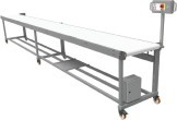Transport table - MTF